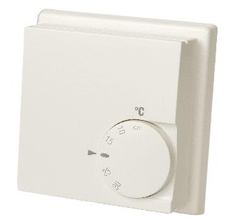 termostaatti-small